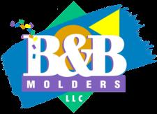 B&B Molders